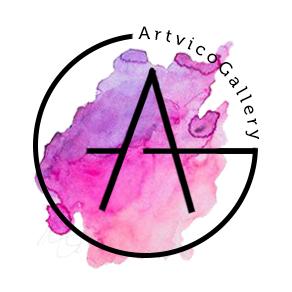 ArtVico